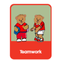 More About Teddy Soccer