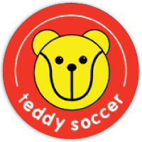 Teddy Soccer United Kingdom